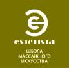 Logo_SM_nadpic