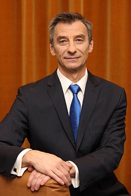 Boriss Galtsov