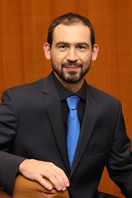 Vladimir Tsimmerman
